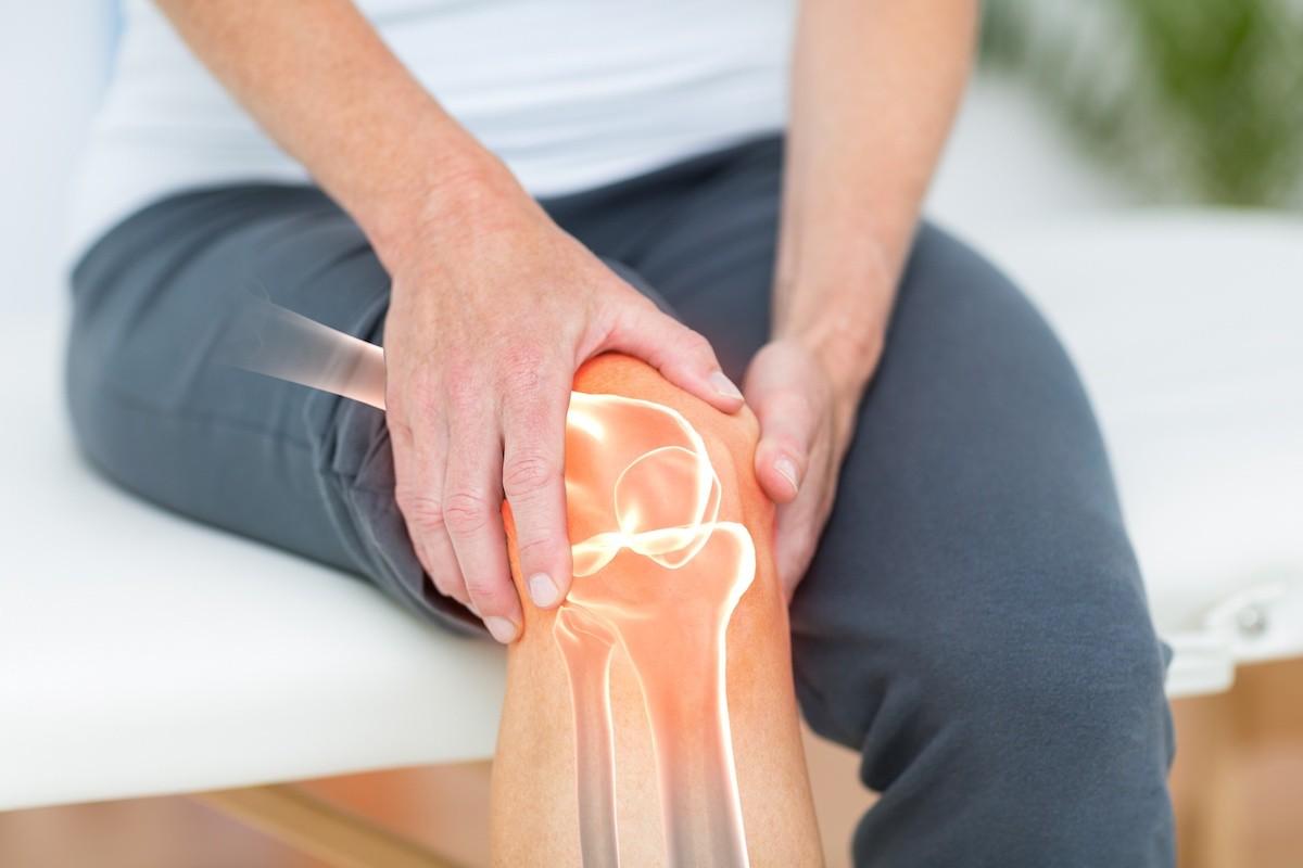 fájdalomcsillapító tabletták a térdízületek fájdalmához